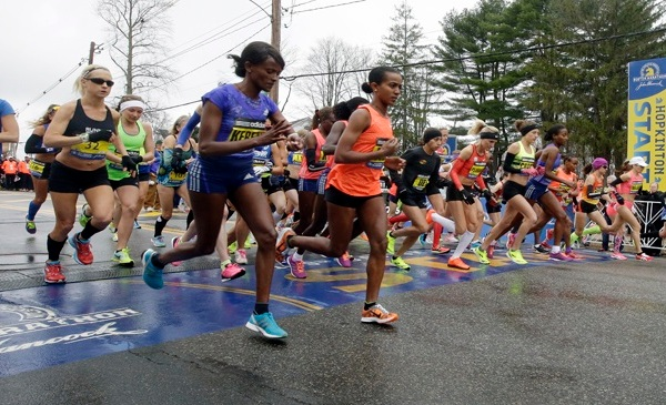 Boston Marathon_166537