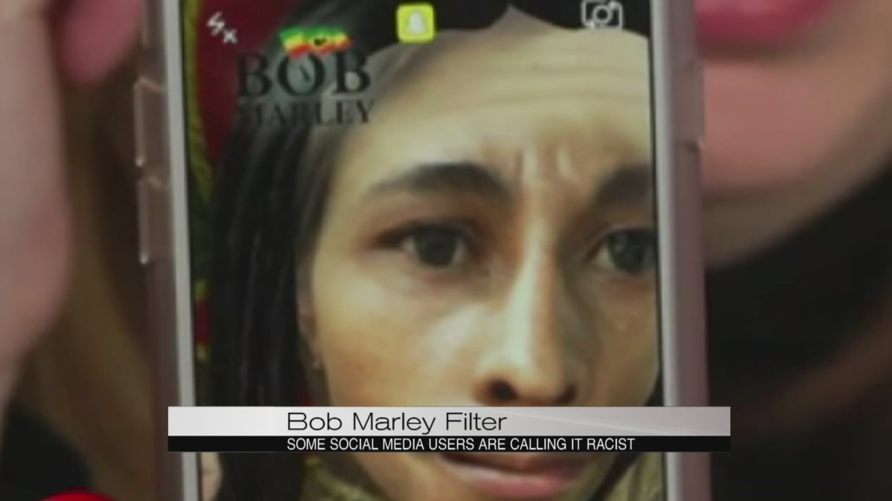 Marley Snapchat_167191