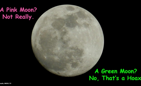 moon-colors_166957
