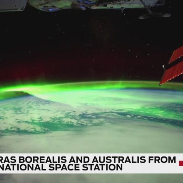 NASA-northern-lights_166960