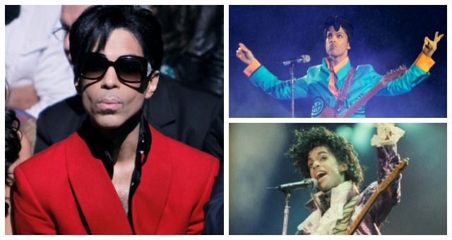 princecollage_167231