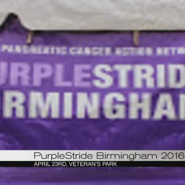 purplestride_164871