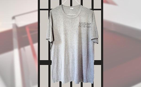 Siegelman shirt_165512