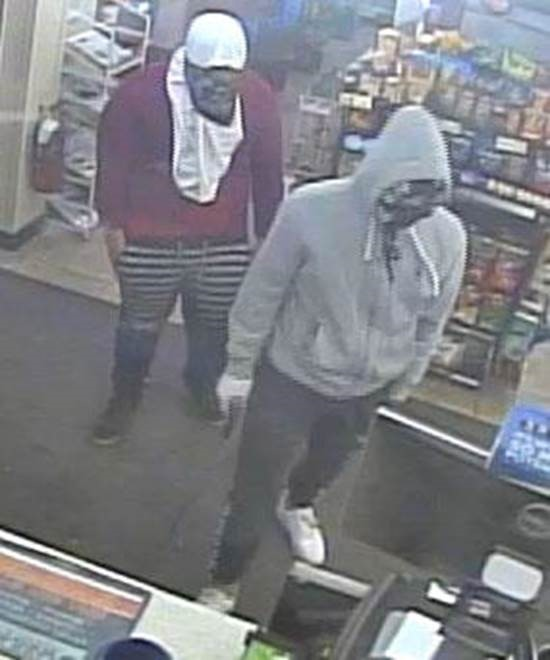 St. Clair County robbery suspects_163527