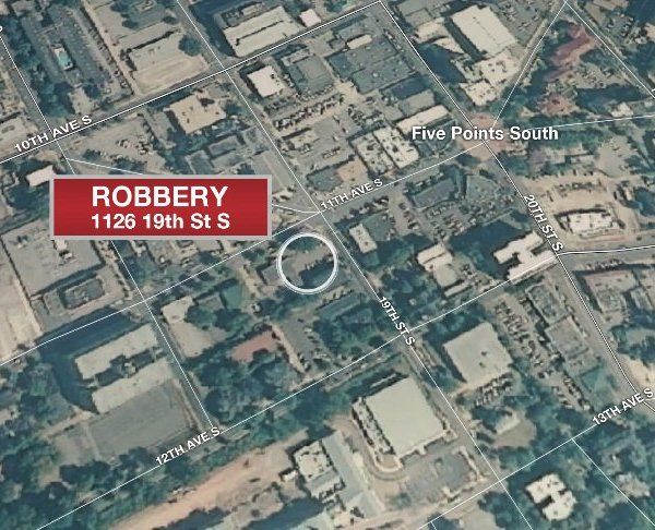 uab robbery_166000