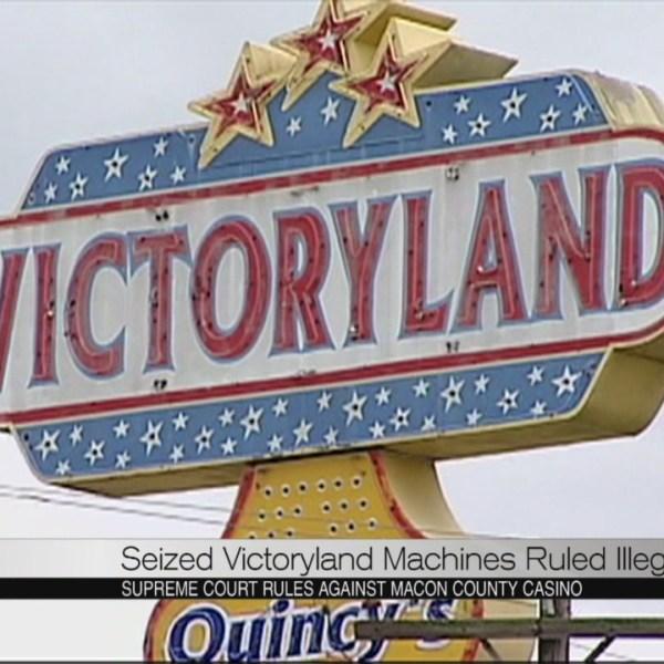 victoryland_163677