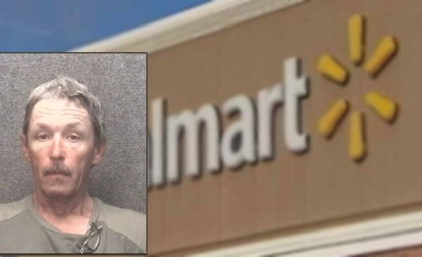 Walmart_165835