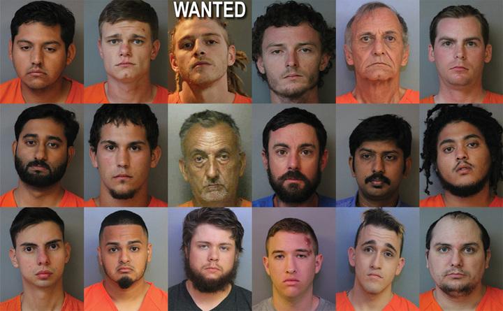 wanted-men_164352
