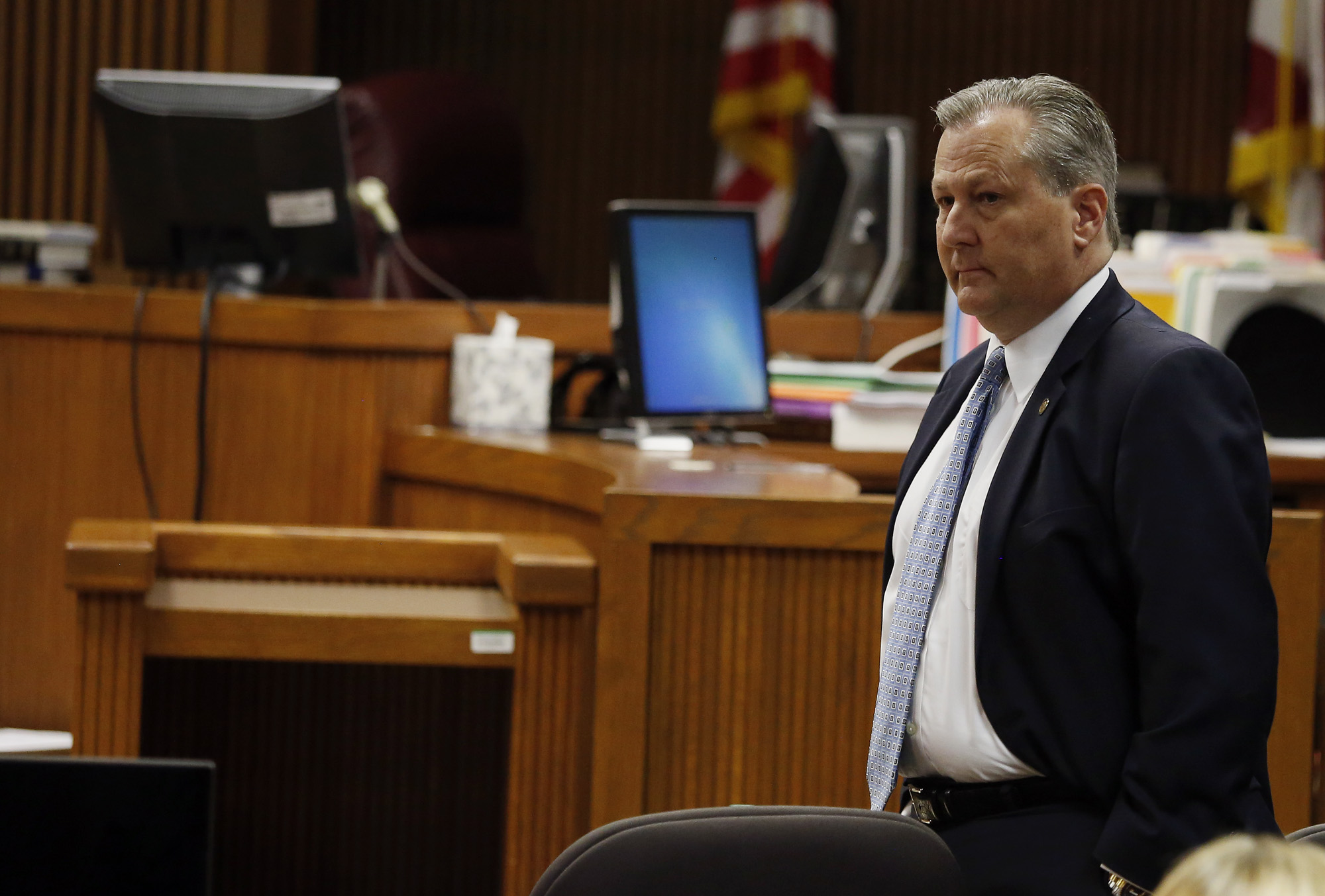 Mike Hubbard Trial_172905