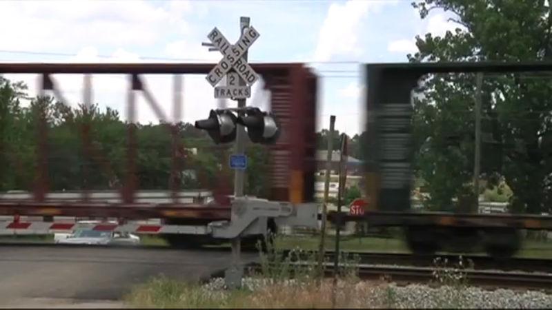 railroad crossing brompton_174181