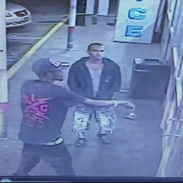 Hoover theft suspects_173247