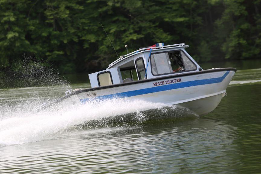 ALEA water trooper_103681