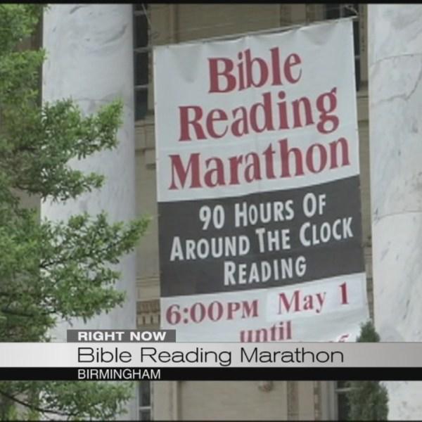 Bible reading marathon_169110