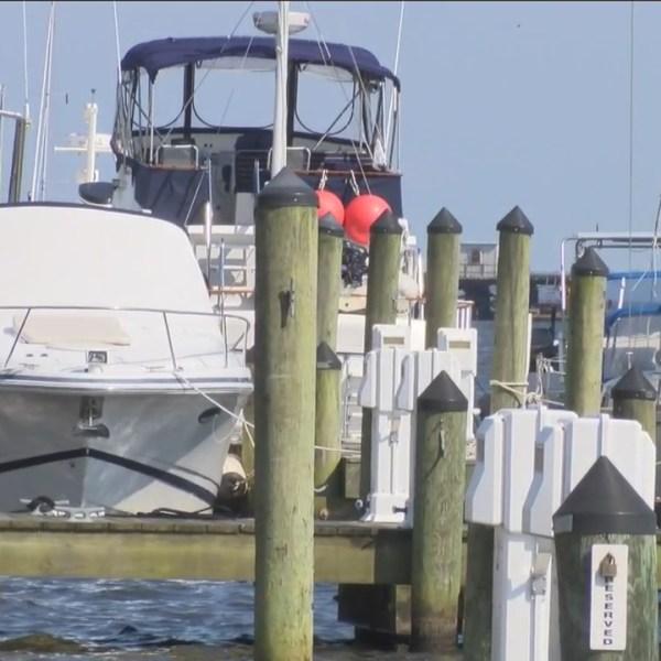 boat-safety_173757