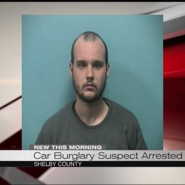 Car burglar suspect_172238