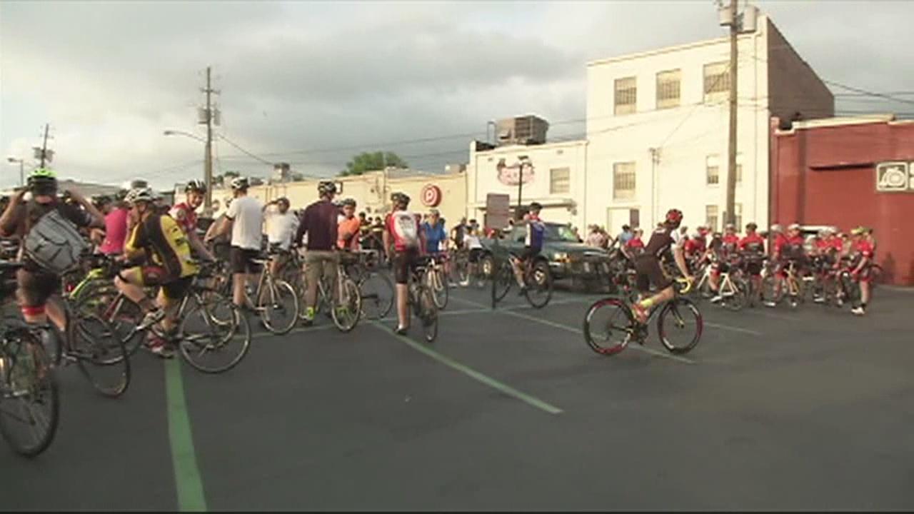 Homewood Cyclists_171970