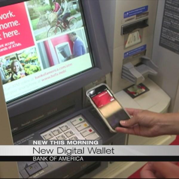 New digital wallet_173326