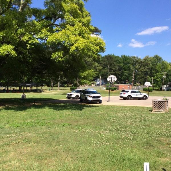 Park shooting_172562