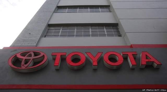 Toyota_149572