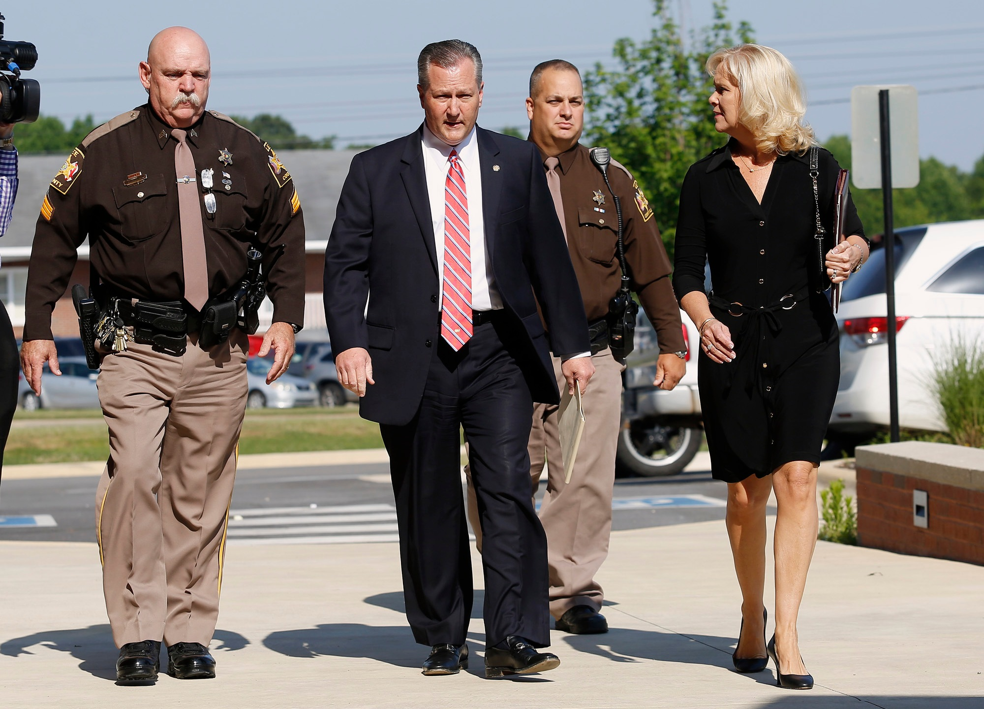 Mike Hubbard Trial 5-26_173391