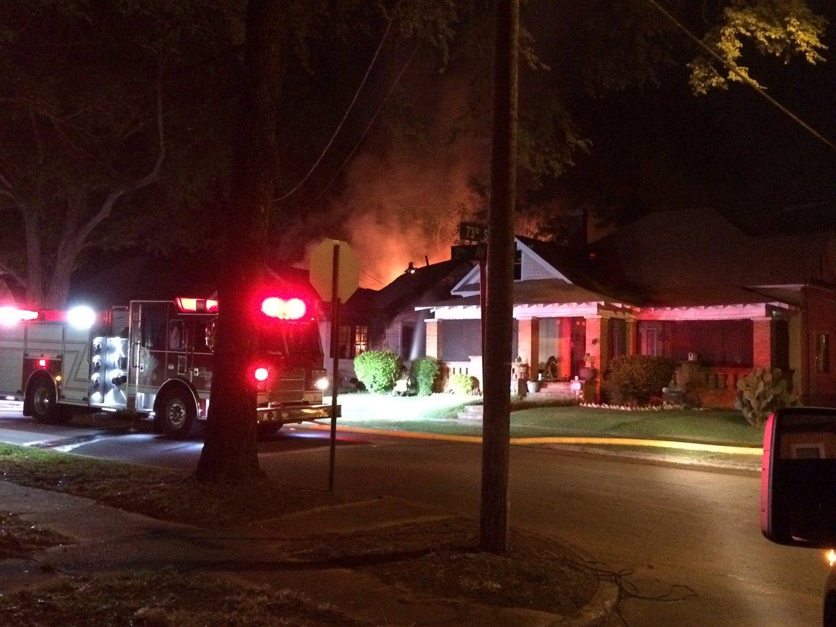 2nd Ave North Fire_177902