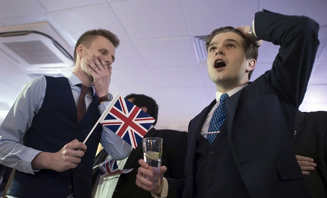 Britain EU_178362