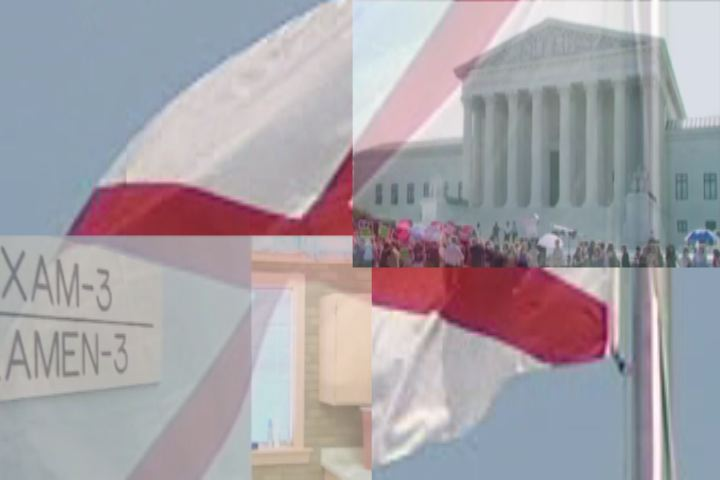 ABORTION RULING MONTAGE PICTURE_178847