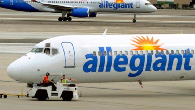 allegiant airlines_174495