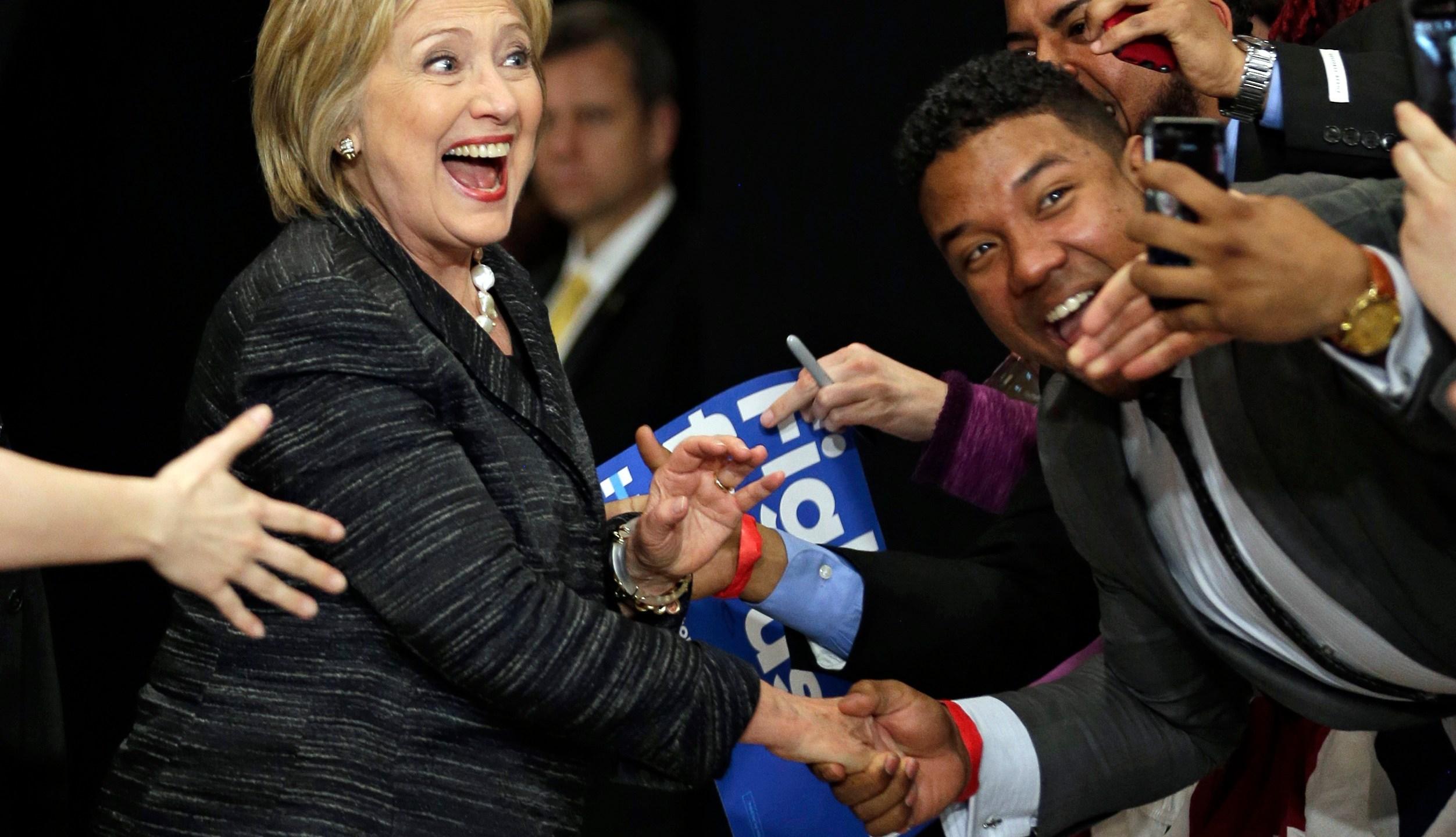 Hillary Clinton_158546