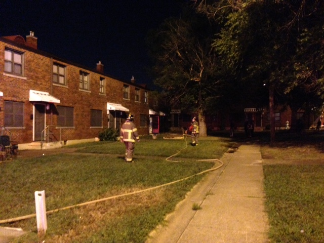 apartment fire_174713