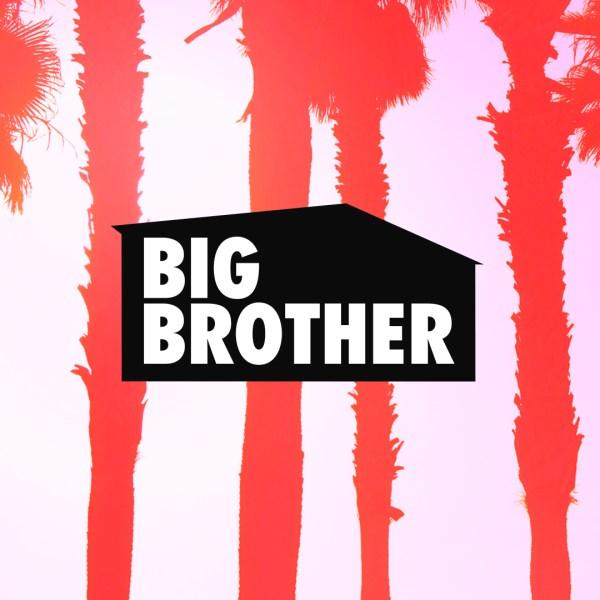 BIG BROTHER_176568
