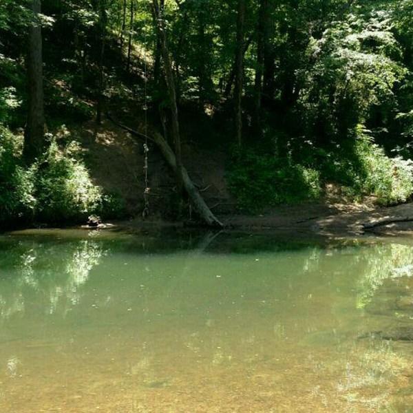 cahaba-river_173447