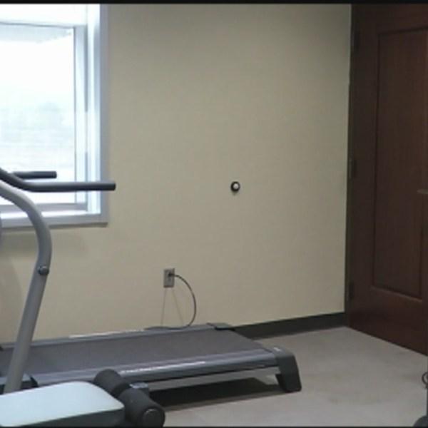 Birmingham private gym allegations_179070