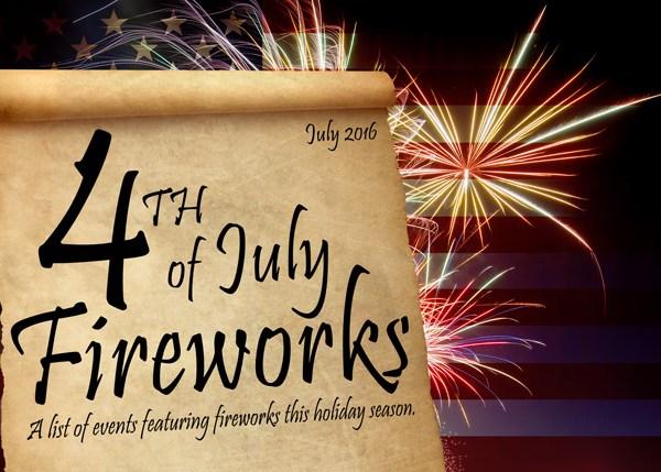 Fireworks2016_178463