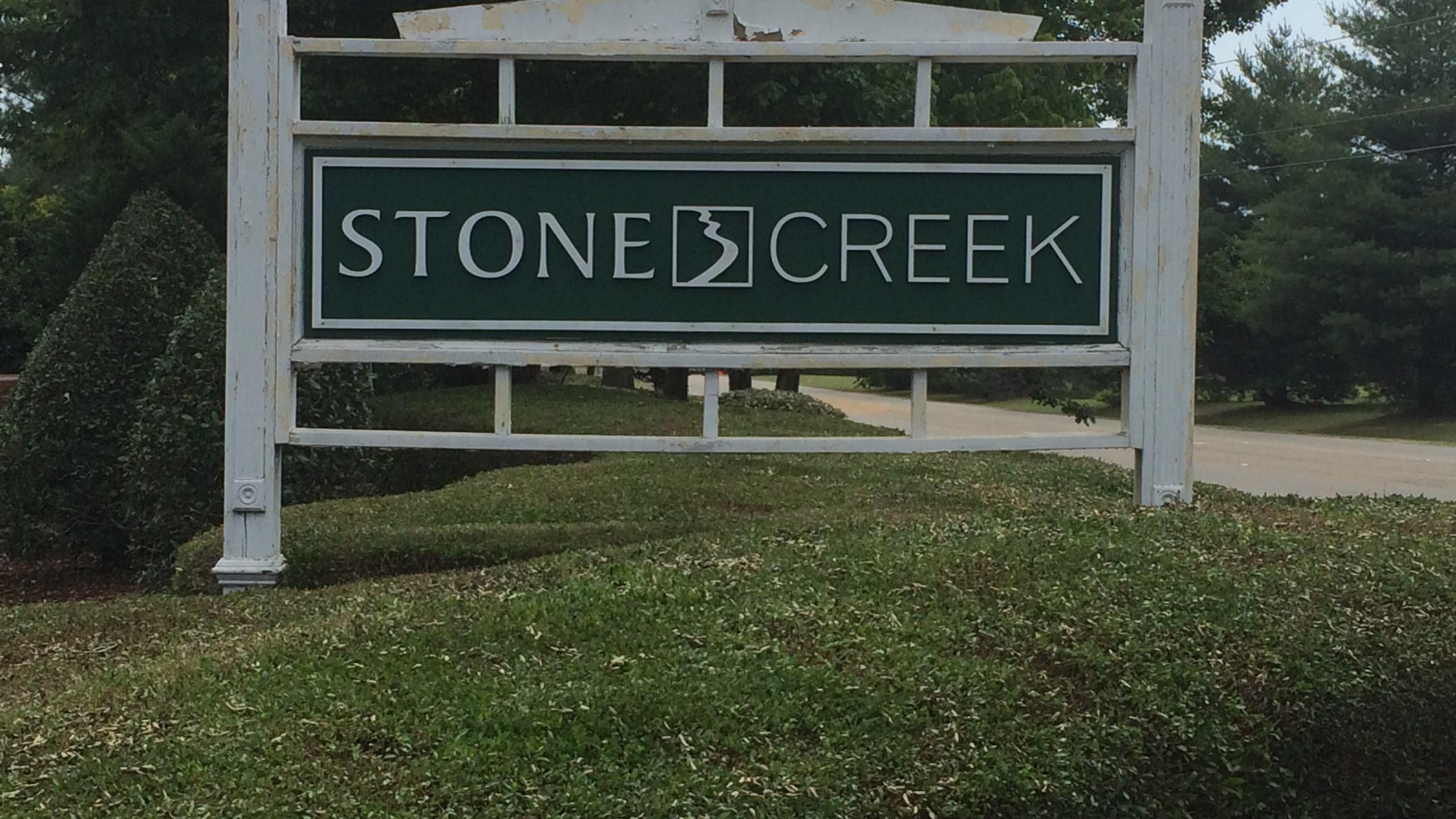 StoneCreek_174510