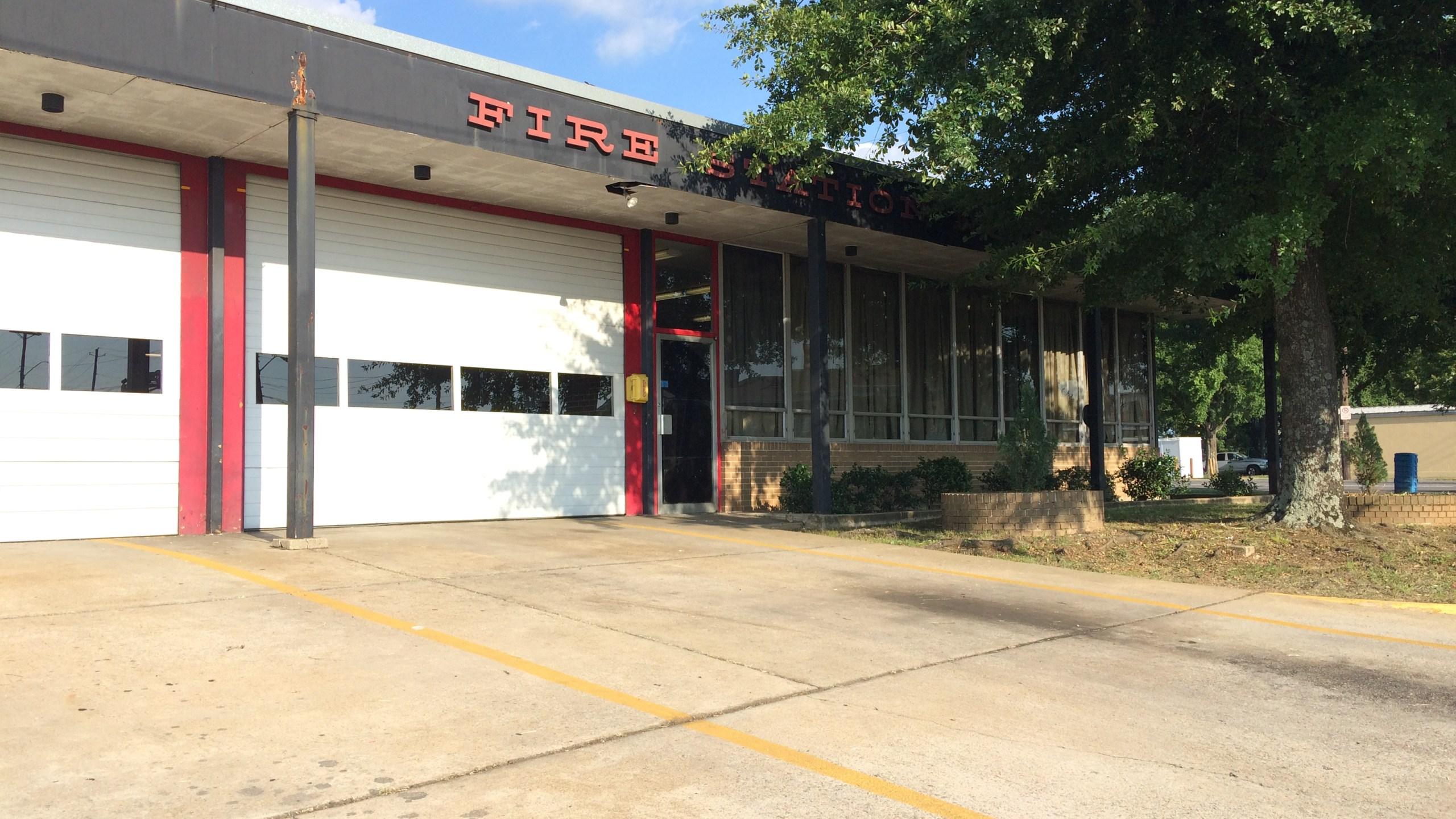Kingston Fire Station_177865