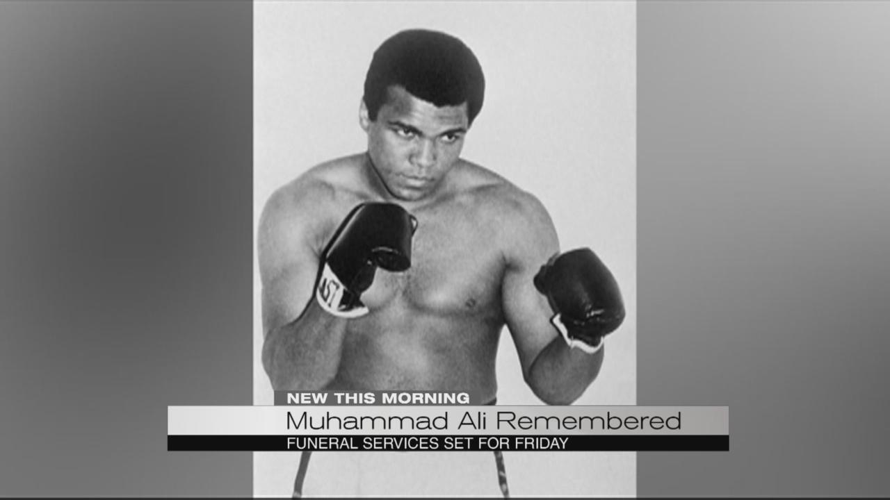 Muhammad Ali remembered_175058