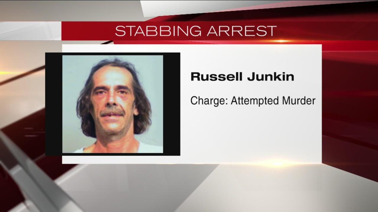 Stabbing arrest_174532