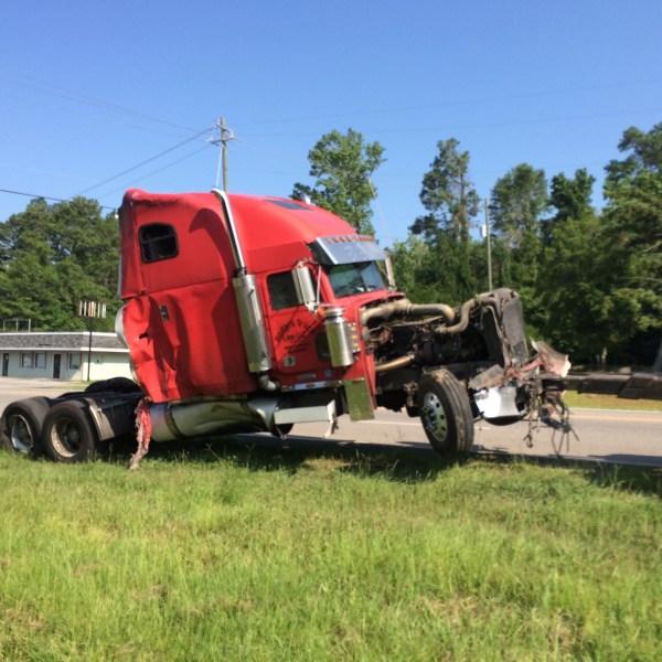 truck in train collision_178388