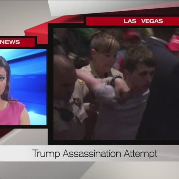 Trump assassination attempt_177696