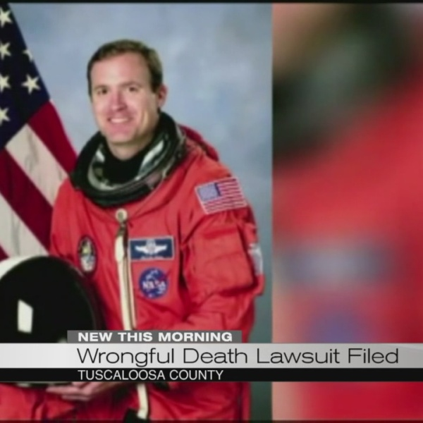 Wrongful death lawsuit filed_178296