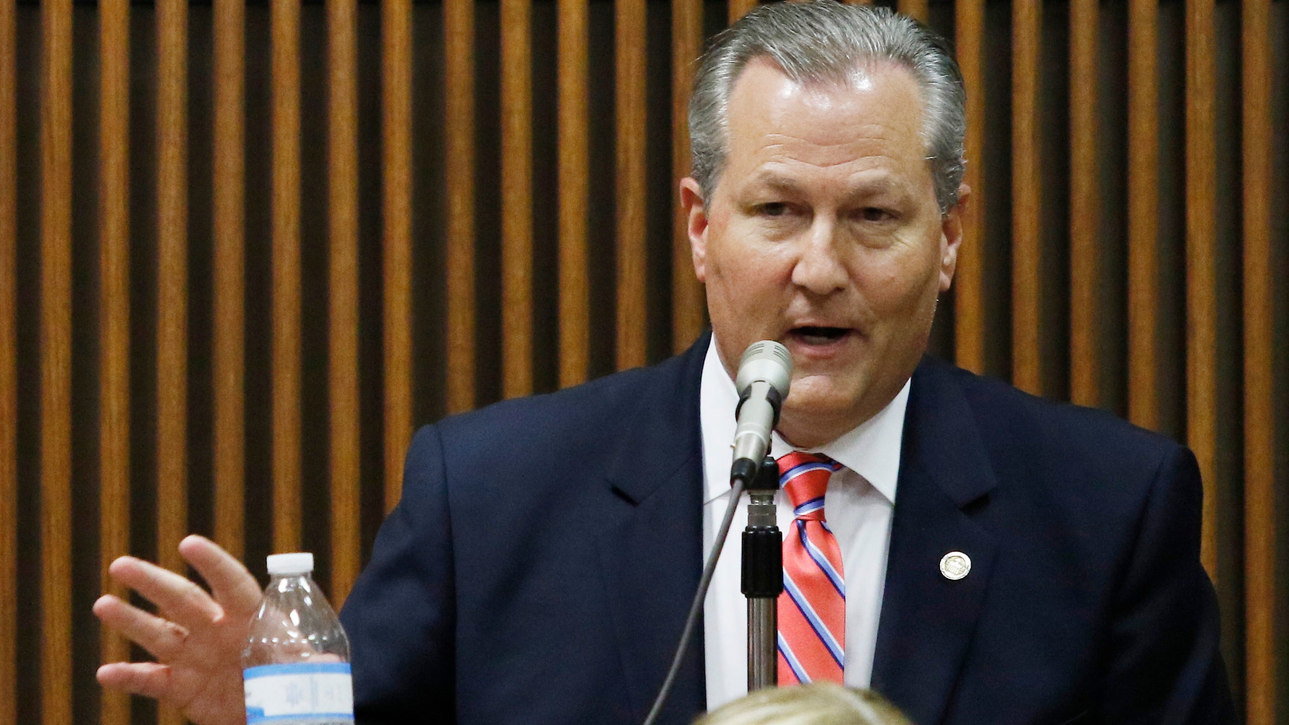 Mike Hubbard Trial_175686