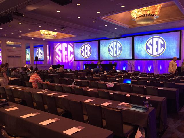 SEC Media Days_106769