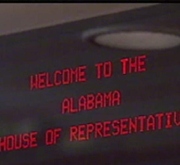 AL House of Representatives_119595