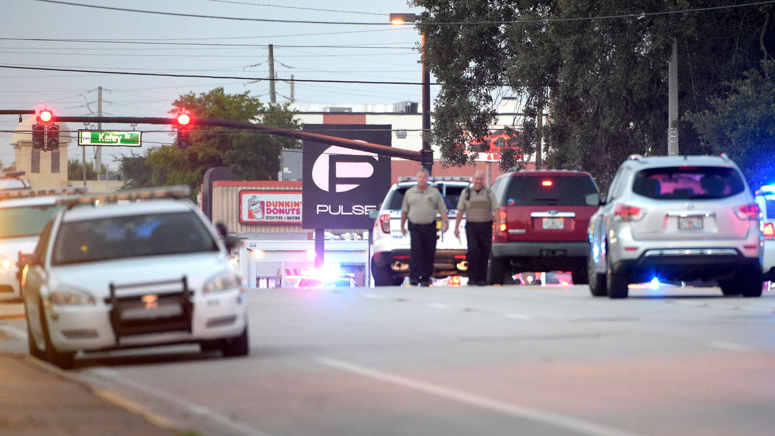 Orlando nightclub shooting_176202