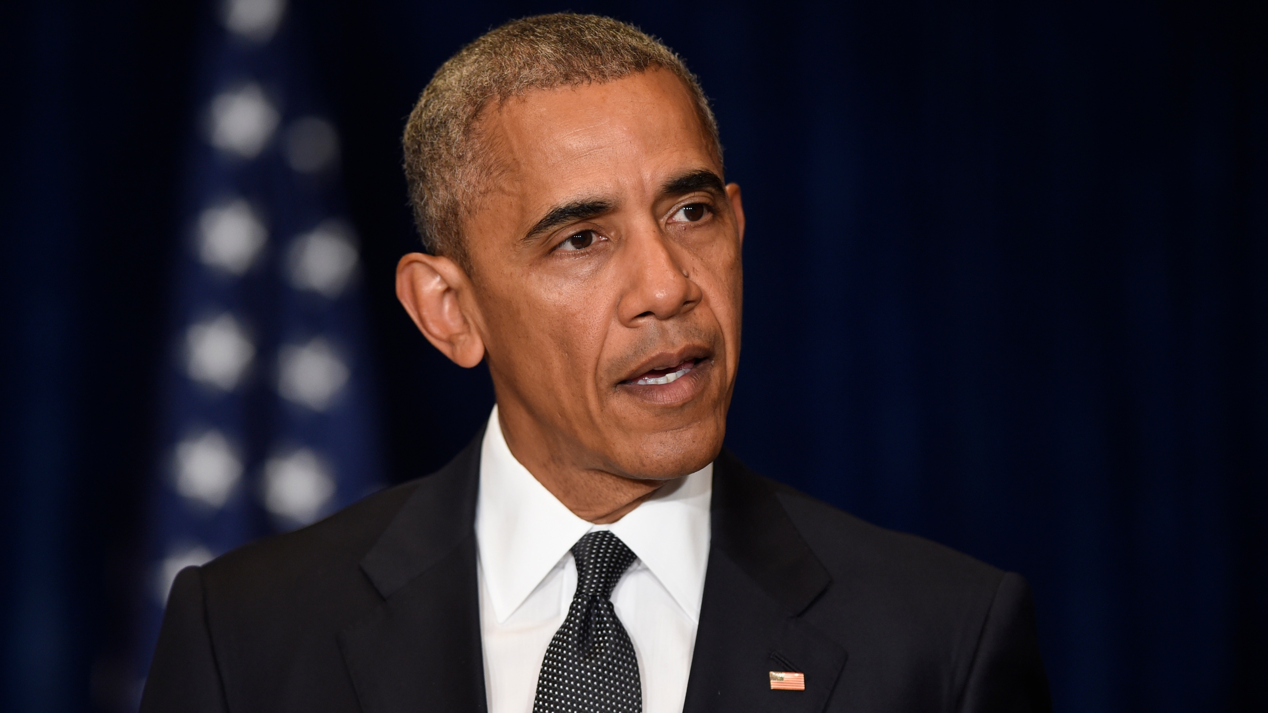 Barack Obama_180742