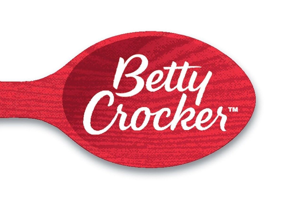 Betty Crocker Logo_181404