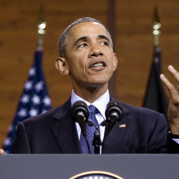Barack Obama_167867