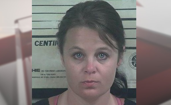arrest_180373