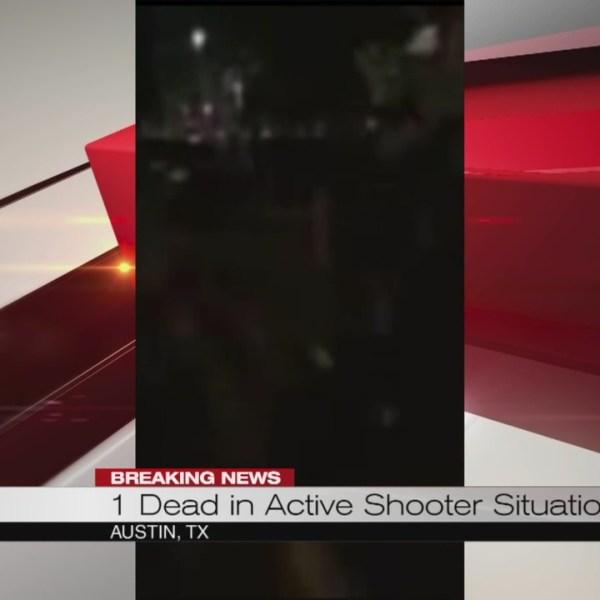 Austin shooting_184832